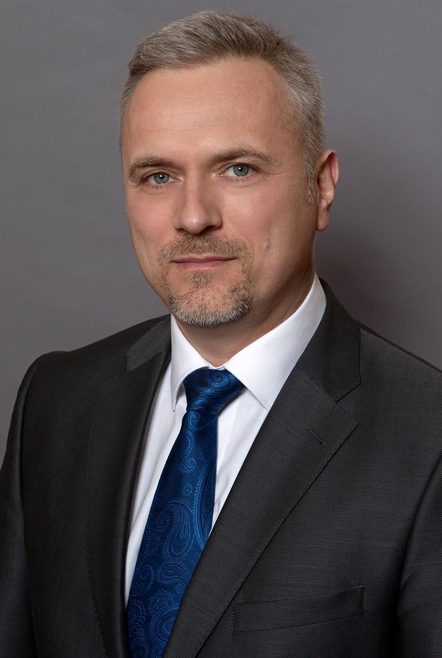 Gábor Hugai