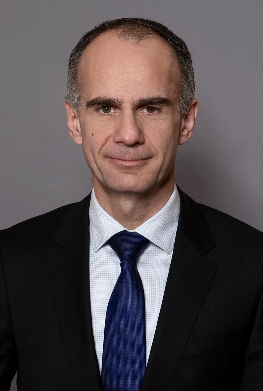 Péter Vincze