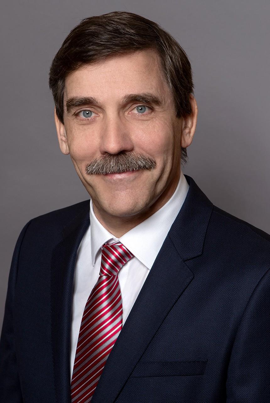Erik Landgraf