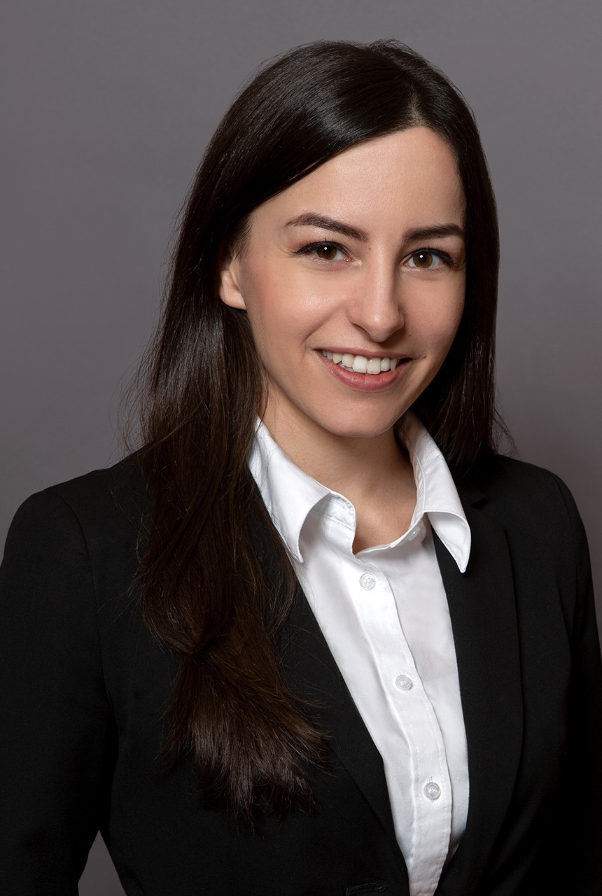 Ilona Boros