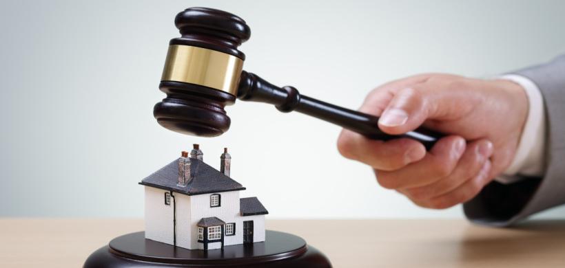 The most important legislative changes concerning judicial enforcement