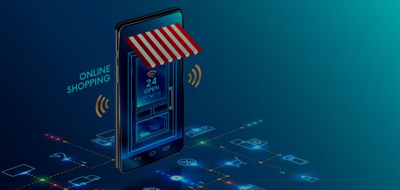 Új áfa és vámszabályok az e-kereskedelemben
