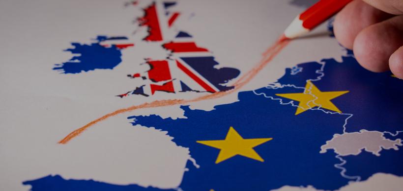 Brexit: megszületett a megállapodás, így adózunk 2021-től