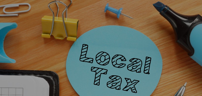 Február 25-ig lehet igénybe venni az iparűzési adóval kapcsolatos adóelőleg-kedvezményt